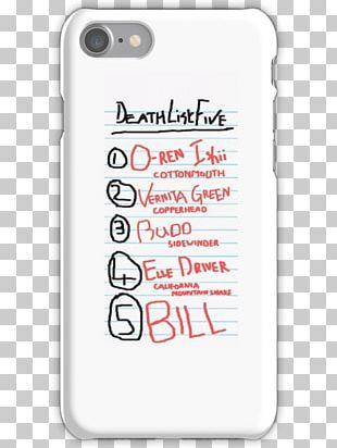 IPhone 7 IPhone 6 Plus Dunder Mifflin IPhone 5s PNG