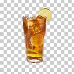 Long Island Iced Tea Juice Iced Coffee PNG