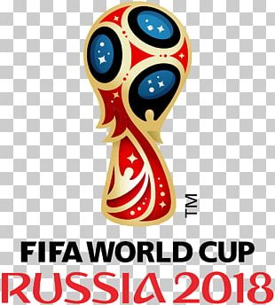 2018 FIFA World Cup Qualification 2010 FIFA World Cup Russia Football PNG