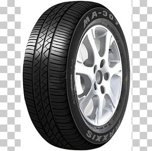 Car Firestone Tire And Rubber Company Wheel Sommardäck PNG