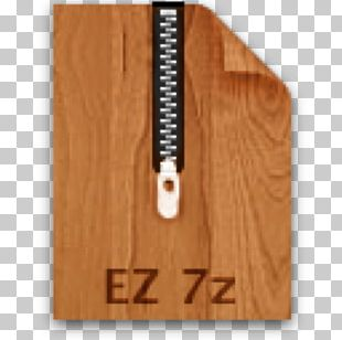 Wood Stain Varnish Product Design /m/083vt PNG