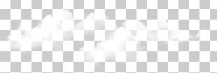 Black And White Product Pattern PNG