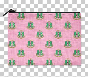 Coin Purse Handbag Clothing Accessories Pocket PNG
