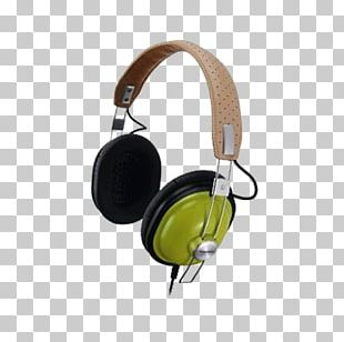 Noise-cancelling Headphones Panasonic Stereophonic Sound PNG