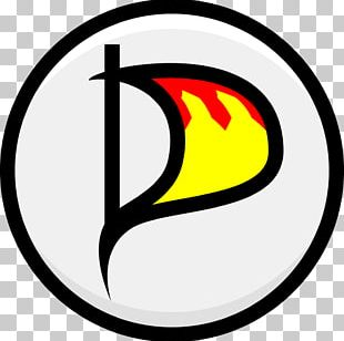Pirate Party Of Canada Political Party Piracy United States Pirate Party PNG