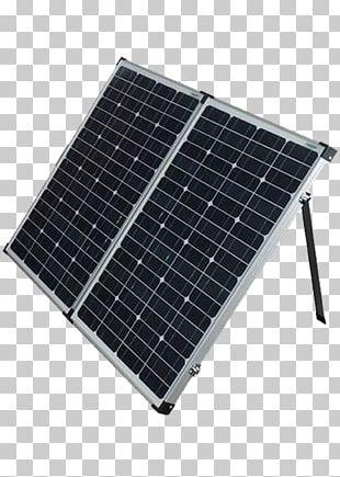 Solar Panels Solar Power Solar Energy Solar Water Heating Renewable Energy PNG