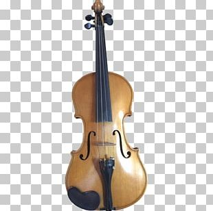 Electric Violin Bow Musical Instruments Cremona PNG