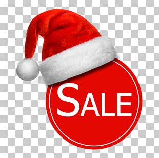 Sales Christmas And Holiday Season Discounts And Allowances PNG