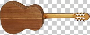 Ukulele Musical Instruments Luna Guitars String Instruments PNG
