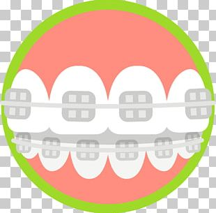 Cosmetic Dentistry Tooth Health Orthodontics PNG