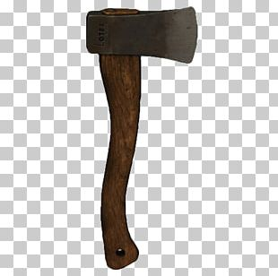 Hatchet Axe Tool Splitting Maul PNG