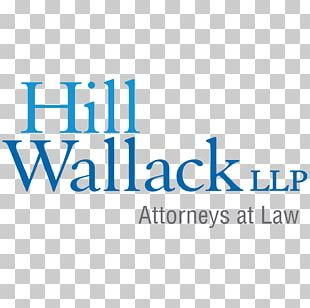Hill Wallack LLP The Cooperator Expo New York Fall 2018 Business Law Firm Resource PNG