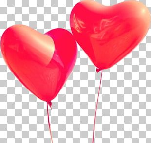Love Valentines Day Gift Happiness Wish PNG