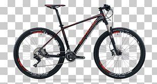 Mountain Bike Bicycle Frames Bottecchia Shimano Deore XT PNG