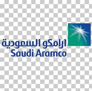 Saudi Arabia Saudi Aramco Value National Average Salary Font