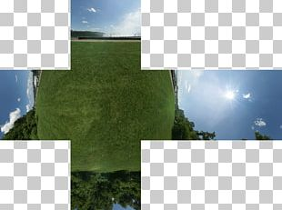 Cube Mapping Skybox Reflection Mapping Texture Mapping Computer Graphics PNG