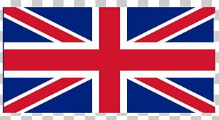 Great Britain United States Flag Of The United Kingdom Flag Of England PNG