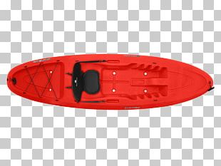 Kayak Fishing Trailer Boat Camping PNG
