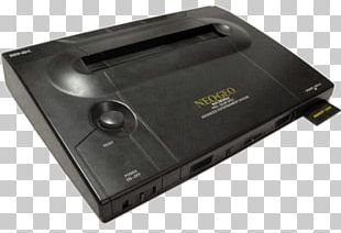 Neo Bomberman PlayStation Super Nintendo Entertainment System Neo Geo Video Game Consoles PNG
