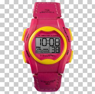 Watch Strap Watch Strap Clock Hook And Loop Fastener PNG