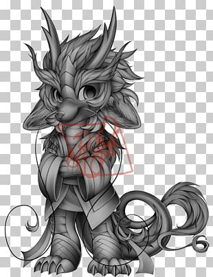 Chinese Dragon Legendary Creature Furry Fandom Costume PNG