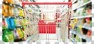 Grocery Store Food Alimentation Couche-Tard Sales Industry PNG