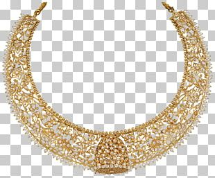 Jewellery Necklace Designer Jewelry Design Chain PNG