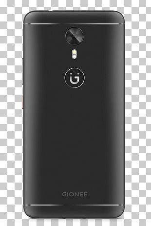 Samsung Galaxy S8 Gionee A1 Lite Android IPhone PNG, Clipart