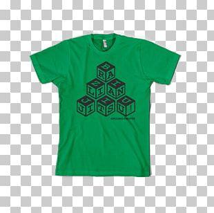 T-shirt Sleeve Dress Clothing PNG