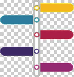 Timeline Flag PNG
