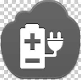 Battery Charger Electricity Computer Icons Electric Power Electric Battery PNG