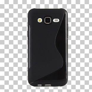 IPhone X Samsung Galaxy S9 Apple IPhone 8 Plus Samsung Galaxy S7 Telephone PNG