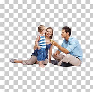 Parent Child PNG