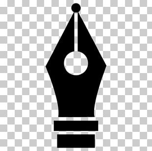 Pen Tool Computer Icons PNG
