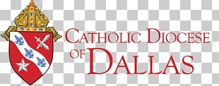Roman Catholic Diocese Of Dallas Roman Catholic Diocese Of Rochester Catholicism Bishop PNG