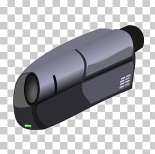 Video Cameras Camcorder Computer Icons PNG
