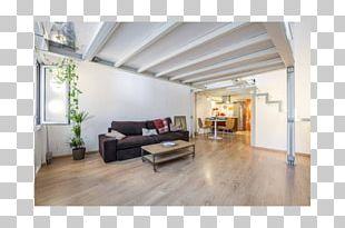 Floor Interior Design Services Living Room Property PNG