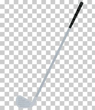 Golf Clubs Golf Course Iron PNG