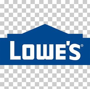 Lowe's The Home Depot Deptford Township Home Improvement Room PNG
