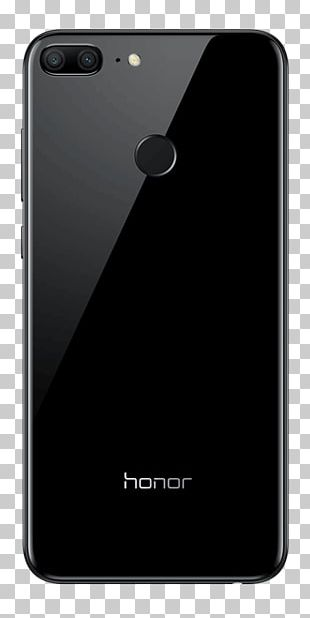 Smartphone IPhone 8 Huawei 4G 华为 PNG