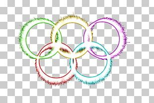 2016 Summer Olympics Olympic Symbols Olympic Flame Rio De Janeiro PNG