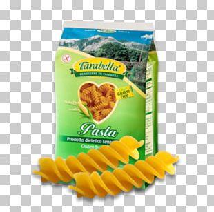 Pasta Acini Di Pepe Gnocchi Lasagne Gluten-free Diet PNG