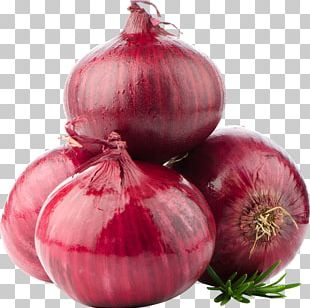 Raw Foodism Organic Food Shallot Red Onion Vegetable PNG