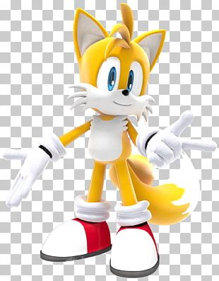 Tails Sonic Dash Sonic Riders Sonic The Hedgehog Doctor Eggman PNG