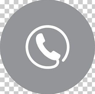 Wi-Fi Voice Over IP Telephony Telephone Network PNG