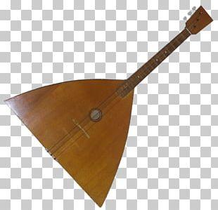 Balalaika Tenor String Instruments Musical Instruments Double Bass PNG