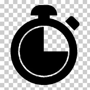 Chronometer Watch Stopwatch Timer Stock Photography PNG
