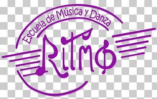 Escuela De Música Y Danza Ritmo Musical Instruments Dance School PNG