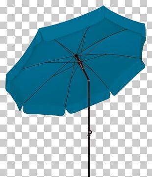Auringonvarjo Umbrella Balcony Doppler CZ Spol. S.r.o. Hotel PNG