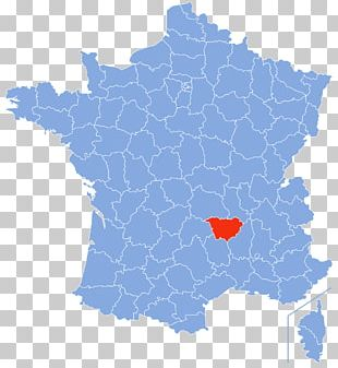 Landes Gorges Du Tarn Lot-et-Garonne Corrèze PNG
